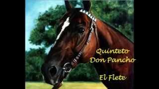 Play El Ciruja