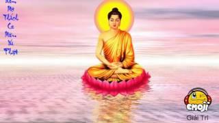 Nhạc Thiền Tĩnh Tâm - Om Mani Padmi Hum 13hrs