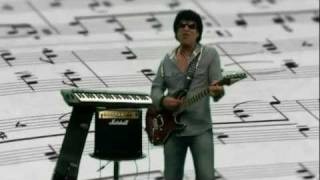 """Mungo Jerry  """" Give Us A Song """" New Video"""