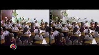 Оцифровка видео в Симферополе. Сравнение вариантов записи видеокассеты VHS(, 2016-05-22T13:54:20.000Z)