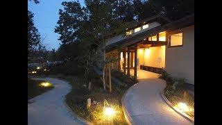 8年ぶりに復活した関西最後の秘湯 「鍬渓温泉」へ 行ってみた!兵庫県小野市『きすみのの郷(さと)』