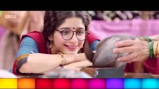 Kheech Meri Photo HD 1080p Full Song Sanam Teri Kasam Harshvardhan, Mawra Himesh Reshammiya   YouTub