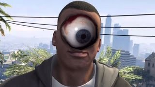 10 GTA 5 Game Concepts That MAKE NO SENSE