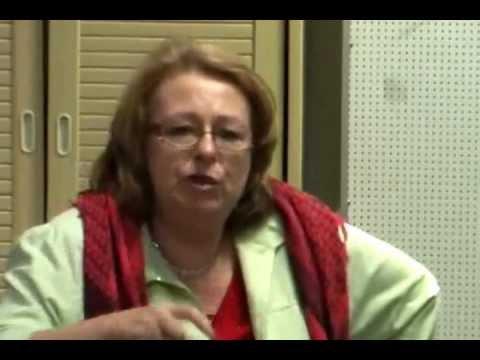 Liliane Cordova Kaczerginski: Die Durban Review Conference gegen Rassismus [publicsolidarity]