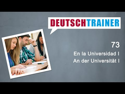 Deutsch lernen: Mit der Familie im Restaurant / German lesson: A family ordering in a restaurant from YouTube · Duration:  4 minutes 24 seconds
