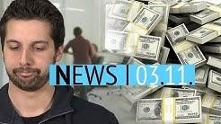 Activision kauft Candy Crush für lächerlich viel Geld - CoD Black Ops 3 mit PC-Modding - News