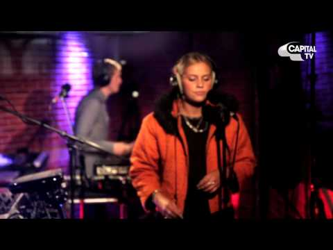 Disclosure - Full Capital FM Session
