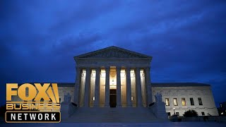 Supreme Court sides with Trump on detaining immigrants
