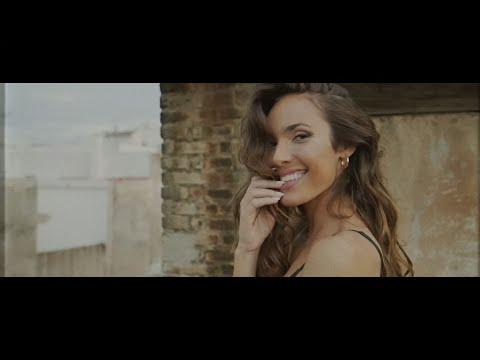 Смотреть клип Marlon - Tequila Y Candela