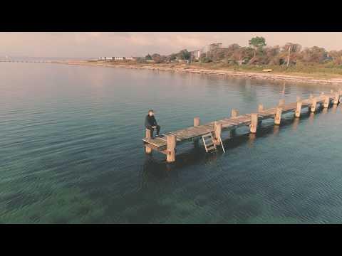 Sherif Omeri - Her Kes Dijî Meyi | شريف اومري - هركس دجيمةية