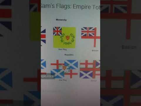 👑 king Alexander Gladstone v..white british European Republic Actor this my flag republic.