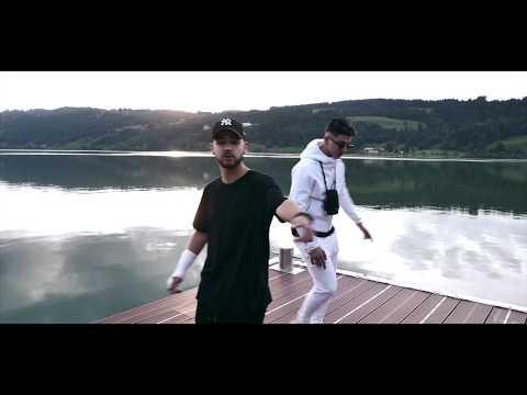 Xhani feat. FBA - Oh Mama (prod. by FBA)