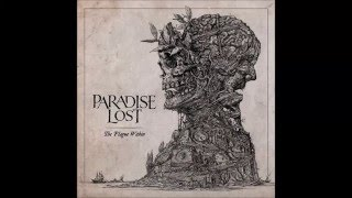 Paradise Lost - The Plague Within (2015) [full album]