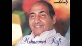 Suhani Raat Karaoki