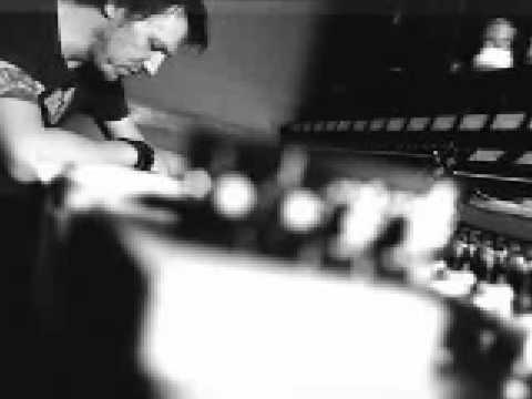 Elliott Smith- A Fond Farewell