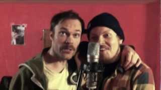 Soul Valpio Band - Tyydyty Teaser