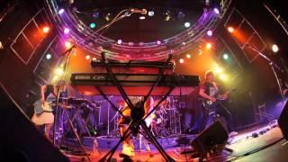 【HMCBAND ライブ映像解禁 第1弾】 こまつ 作曲による『カーニバル』 【...