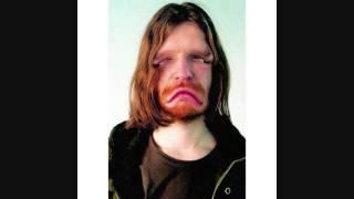 Aphex Twin - CIRCLONT10A [orig]