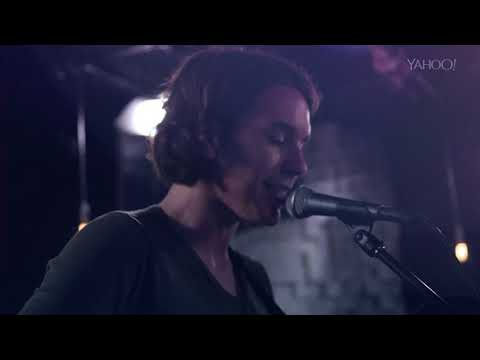 "O - ""Deep Throat Love"" - Yahoo Music Rising 2016"