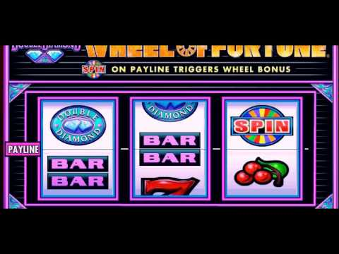 treasure island jackpot casino - 3