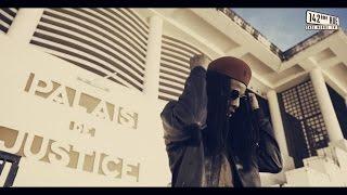 Pon2mik - Renaissance - ( Drop Up TV ! )