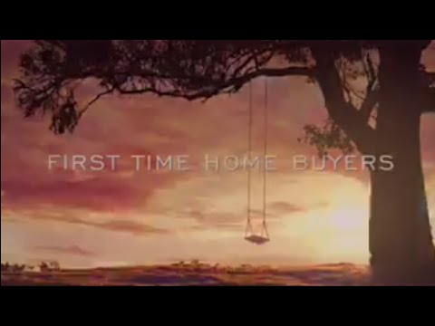 FTHB movie trailer Steven Brand MN