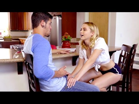 Spin the DARE Wheel Challenge w/ CRUSH (w/ MyLifeAsEva) from YouTube · Duration:  7 minutes 38 seconds