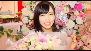 PREV 20160918 Maho Yamaguchi 21th Birthday Celebration , 11/12 / after celebration 1 ...