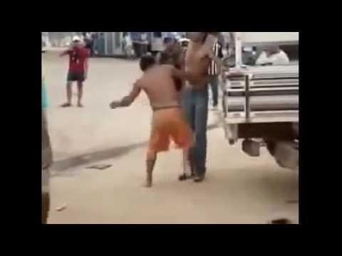 As Melhores Brigas de Bebados do Youtube Videos Whatsapp 2016