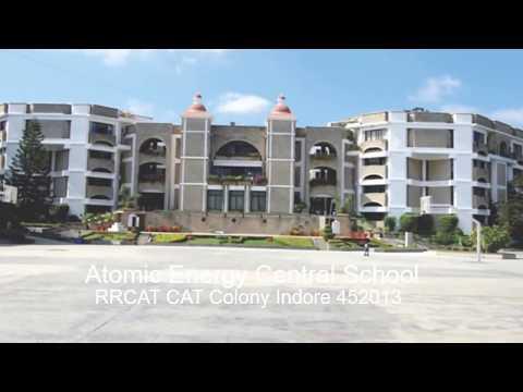 Top 10 Best School In Indore
