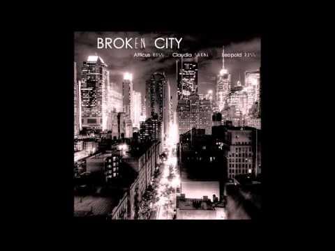 Broken City - Atticus Ross, Claudia Sarne, Leopold Ross