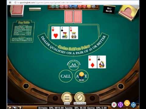 Stop gambling online software