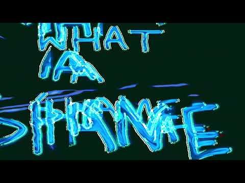 BENEE – Plain ft Lily Allen & Flo Milli