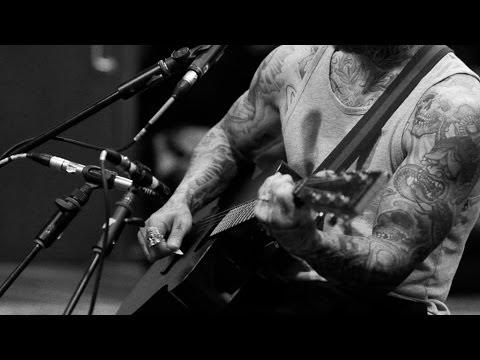 Bliss n Eso - My Life Unplugged (Feat. Ceekay Jones)
