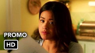 "Jane The Virgin 3x10 Promo ""Chapter Fifty-Four"" (HD) Season 3 Episode 10 Promo"