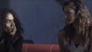 Slank - Monogami (Official Music Video)