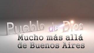 Mucho más allá de Buenos Aires