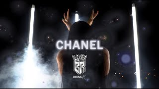CHANEL - BRYAN RB (VIDEO OFICIAL) PRO. ASTRO MUSIC