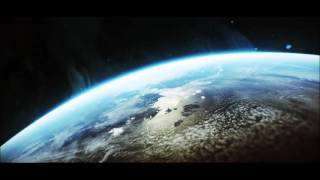 Fabio Flanger - Recurrence (Stardust, By Jay Hardway)(Lyric Video)