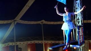 Corba Bamba - O Filme - Trailer Oficial
