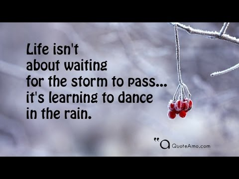 Best Picture Quotes And Saying Images About LIFE| QuoteAmo| HD