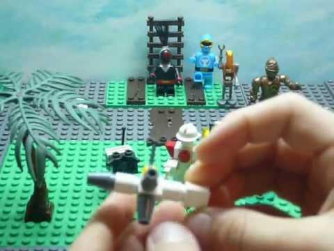 Como hacer un robot de forex