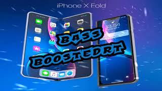 Iphone 11 ringtone (db7 trap remix)