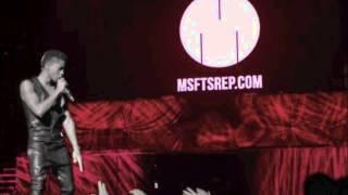 JADEN - MSFTS Anthem 2