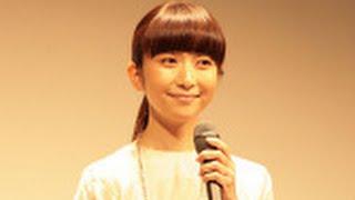 ELT持田香織 今秋結婚!徳重聡似、年下スポーツトレーナーと 男女デ...