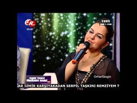 Sinem Eroğlu - kapanmaz Yaralar