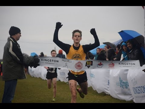 2017-canadian-cross-country-championships-u18-boys-6k