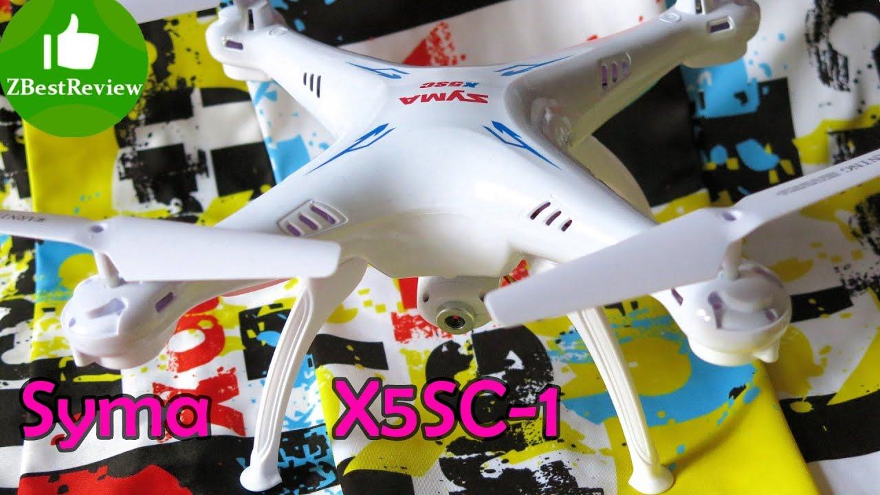 Купить товар syma x5c (обновленная версия) rc дрон, контролирующийся в 6 осях, с пультом дистанционного управления, вертолет мультикоптер с 2. Контроллера: aa 1. 5v * 4 (not included in the package); гарантия: 1 month; предупреждение: no fire; каналы управления: 4 канала; партномер: x5 x5c.
