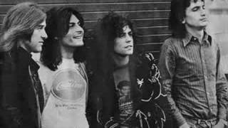 Another brilliant track on The Best of T.Rex.