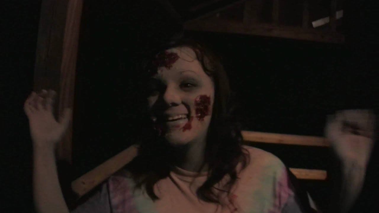 Rabies (2010) - Rotten Tomatoes